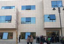 Comienzan los trabajos de digitalización de los Padrones Municipales de Alzira entre 1921-1950