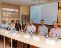 El CAR organitza una taula redona sobre convivència i integració dels refugiats en el barri de la Creu