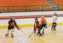 L'Ajuntament destaca l'esport realitzat per a fer accessible l'esport a la ciutadania