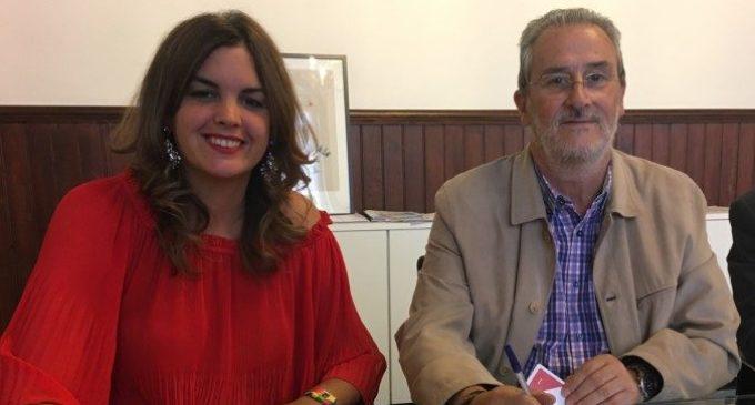 València Activa promou la formació i inserció laboral de persones en risc d'exclusió social