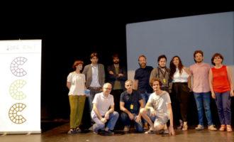 L'Institut Valencià de Cultura presenta els nou curtmetratges valencians del programa 'Curts 2017' dins de Cinema Jove