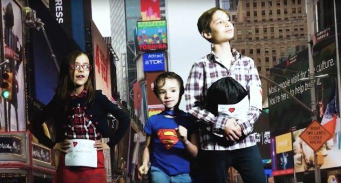 Cinema Jove aborda l'educació cinematogràfica amb la Trobada Audiovisual de Joves