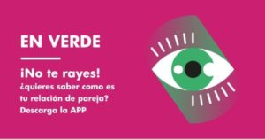App contra la violencia de género