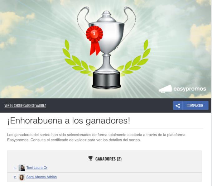 ganadoresbioparc2