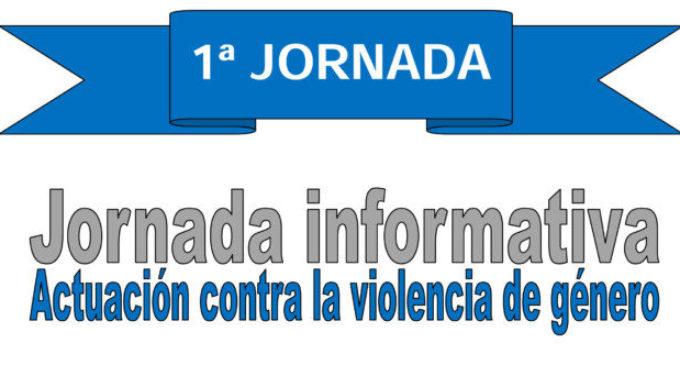 La Policia Local de Paterna organitza una jornada informativa sobre violència de gènere