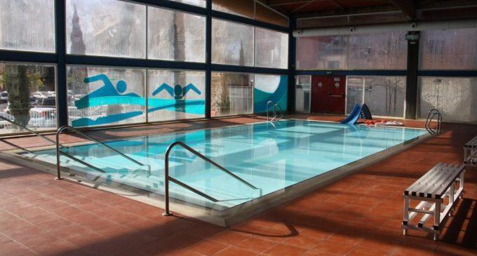 L'Ajuntament de Torrent adjudica les obres del complex esportiu La Cotxera