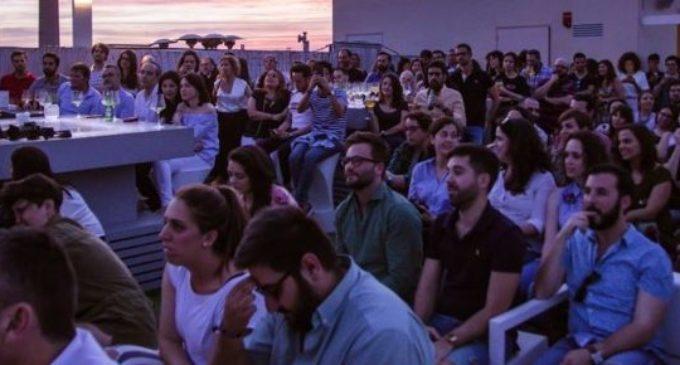 Live The Roof arriba a València amb concerts exclusius en un espai únic