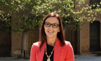 Maria Josep Amigó destaca la Fira Comercial de Meliana com a dinamitzadora del teixit productiu local i comarcal