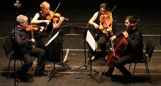 El IX Festival Música de Cambra copa l'agenda de juliol a Godella