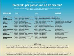 programa-cine-a-les-platges