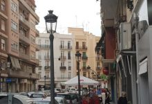 30 municipis de la Comunitat Valenciana podran renovar el seu enllumenat públic