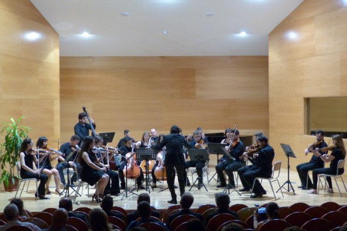 calusura-curso-conservatorio-2016-17-3