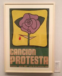 cartel-cultural
