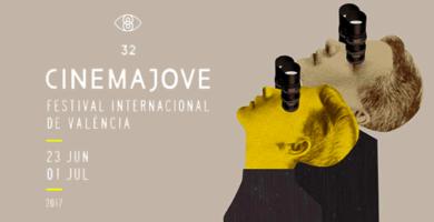 La 32a edició del Festival Internacional de Cinema de València destaca el treball dels valencians i les dones