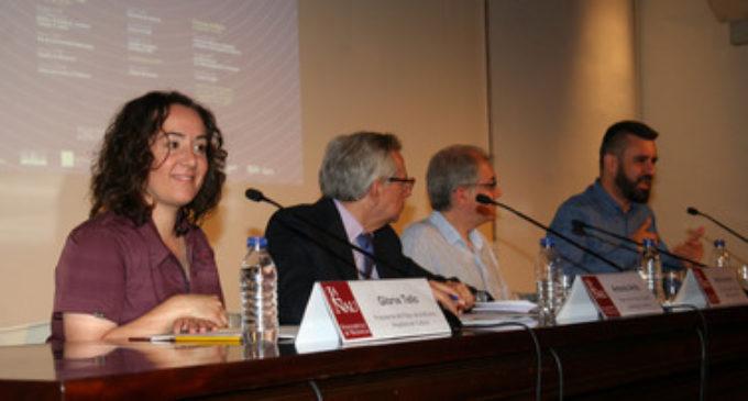 L'Orquestra de València i la Gran Fira col·laboren en el Festival Serenates