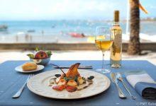 Turisme, Conhostur i L'Exquisit Mediterrani presenten a Madrid la campanya 'Comunitat Valenciana: la teua pròxima destinació gastronòmica'