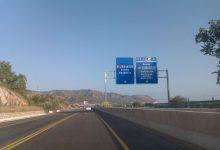 Trànsit calcula que hi haurà 3.100.000 moviments de vehicles en les carreteres de la Comunitat en l'Operació Tornada