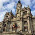L'Ajuntament ha editat l'Anuari Estadístic de la Ciutat de València 2018