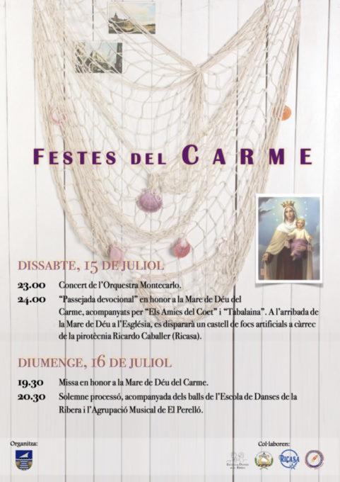 cartell-festes-del-carme-2017