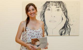El Centre Cultural de Mislata exposa 'Patrones de vida' de Verónica Deltoro