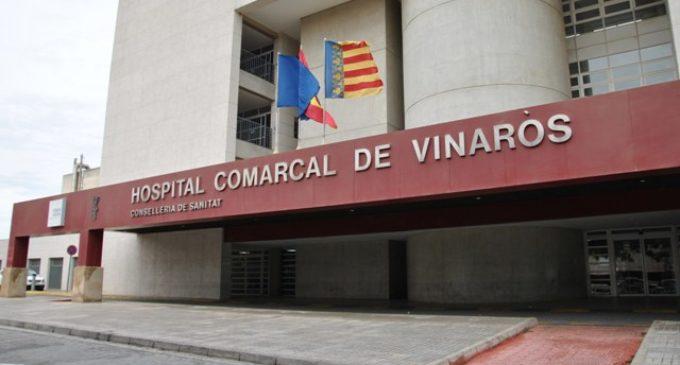 El Departament de Salut de Vinaròs incrementa un 5% el pressupost destinat al pla de vacances