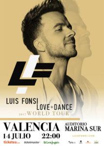 luis-fonsi-valencia-logos-venta