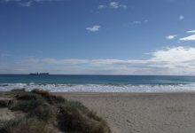 La Diputació treballa per la conservació de la qualitat ambiental de les platges de la província