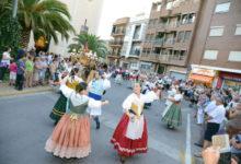 Les Festes Populars de Paiporta arriben amb 57 actes i una major participació ciutadana
