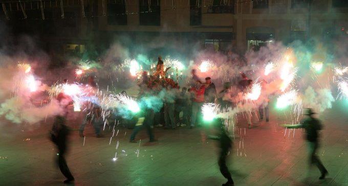 El futbolista Sergio Martínez Ballesteros serà el pregoner de les Festes de Sant Roc 2017 de Burjassot