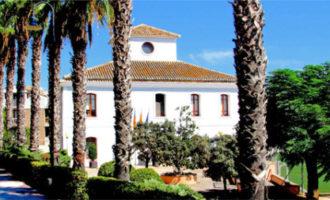 Rocafort es el municipio de l'Horta que más invierte en Servicios Sociales