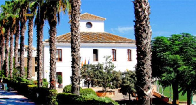 Rocafort és el municipi de l'Horta  que més inverteix en Serveis Socials