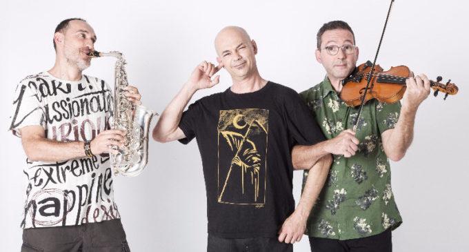 Celtas Cortos i Mägo de Oz encapçalen la nit celta dels Concerts de Vivers
