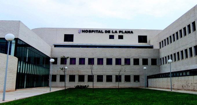 L'Hospital de la Plana inicia la reversió sobre la privatització de ressonàncies magnètiques