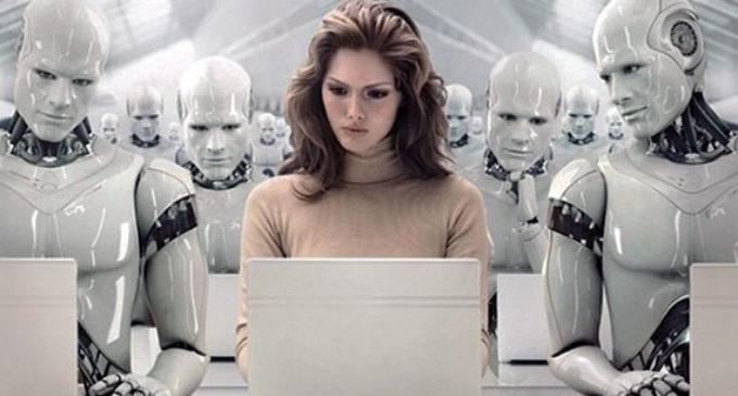 Mites de la IA