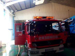 incendio_churruca2