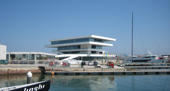 El Govern estudiarà si assumeix el deute de la Marina de València