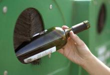 Prop de 320 comissions falleres se sumen a La Reciclà