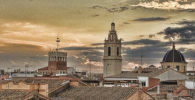Las series de casos valencianos, ¿el remedio a los errores del pasado o un arma de doble filo?