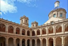 La Biblioteca Valenciana celebra el Dia del Llibre amb visites als depòsits i fons documentals