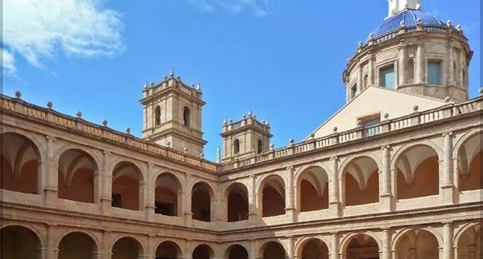El monestir de Sant Miquel dels Reis obri hui amb visites guiades gratuïtes