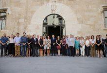 El finançament just: la batalla perduda del Govern valencià