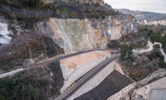 El Valle de Ayora rebrà 600.000 euros del tercer IFS de la Diputació per a lluitar contra la despoblació rural