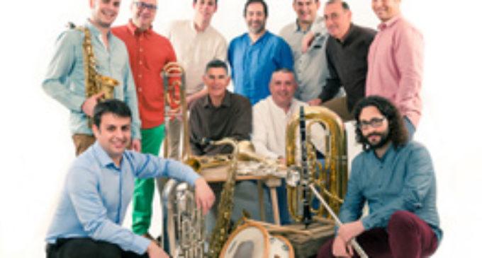 'La Romántica del Saladar' obri les actuacions de setembre d'Estiu a la Bene