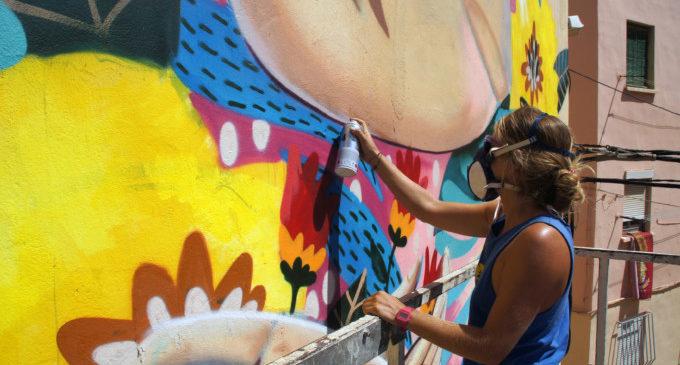 Jaume Sobrevela: 'En les festes de Picassent apostem per la diversitat sense descurar la qualitat'