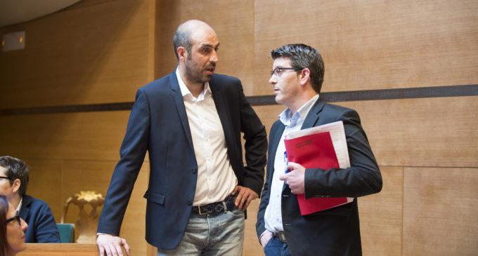 El software de gestió de carreteres de la Diputació atrau l'atenció d'administracions espanyoles i estrangeres