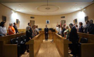 Paterna aprova la convocatòria per a la presentació de candidatures a la distinció del Mèrit Lingüístic