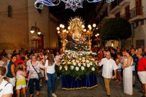 procesion-de-los-angeles-1