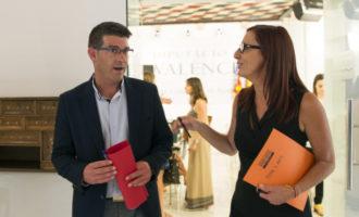 El Camp de Morvedre rebrà 900.000 d'euros del Pla d'Inversions Financerament Sostenibles de la Diputació