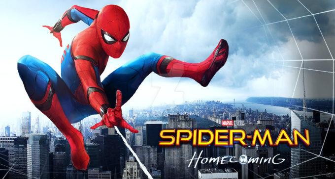Tadeo Jones, Spiderman i Transformers, convidats de la Terrassa d'Estiu a l'agost amb sessions també els dilluns