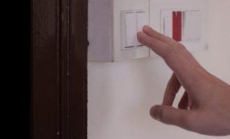 L'Ajuntament ha abaixat la facturació de la llum en 3,3 milions d'euros